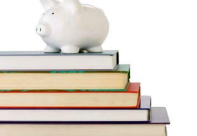 Ce trebuie să conțină proiectul de buget al unității de învățământ