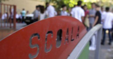 Cifrele de școlarizare trimise către inspectorate vor conduce la creșterea abandonului școlar