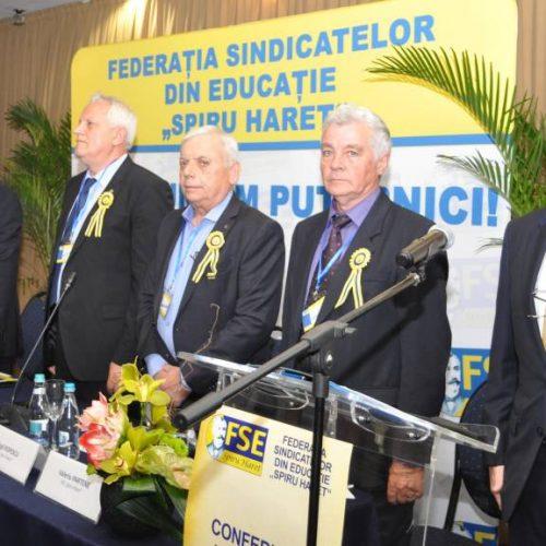 Conferință națională - mai 2017 - 01