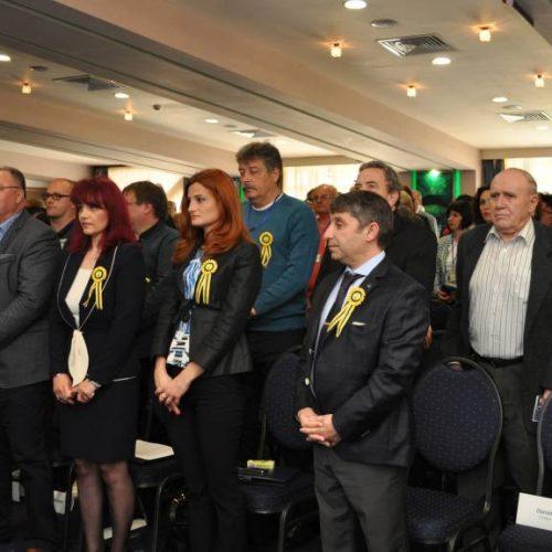 Conferință națională - mai 2017 - 02