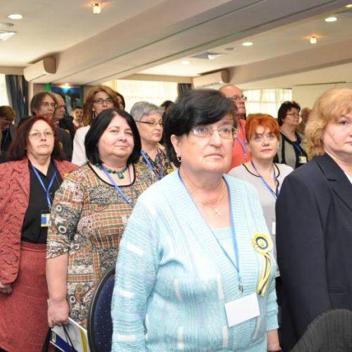 Conferință națională - mai 2017 - 04