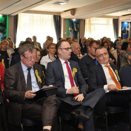 Conferință națională - mai 2017 - 07