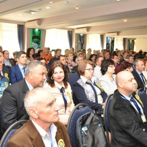 Conferință națională - mai 2017 - 08