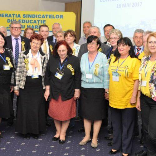 Conferință națională - mai 2017 - 12