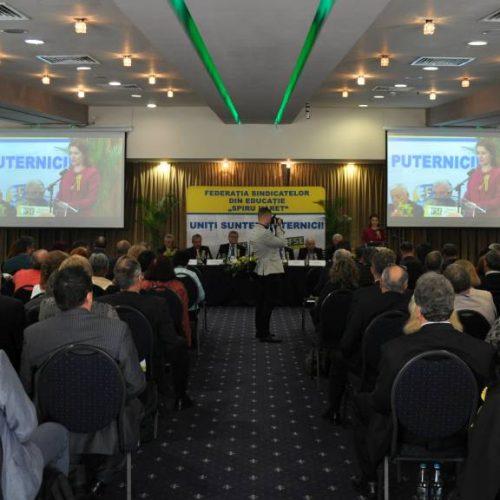 Conferință națională - mai 2017 - 17