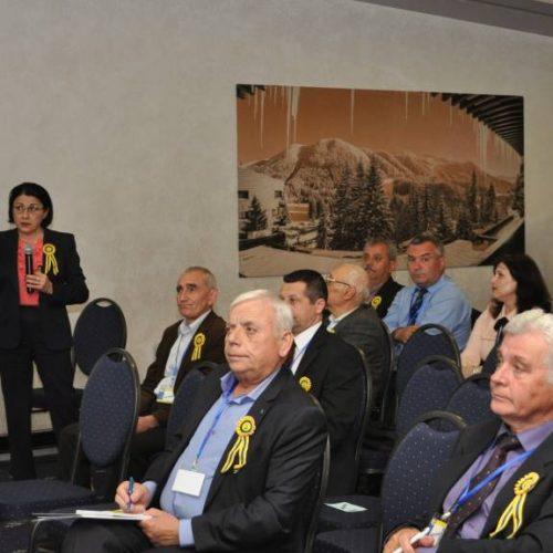 Conferință națională - mai 2017 - 18