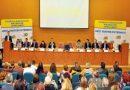 "Dezbatere FSE ""Spiru Haret"" Libertate prin educație"