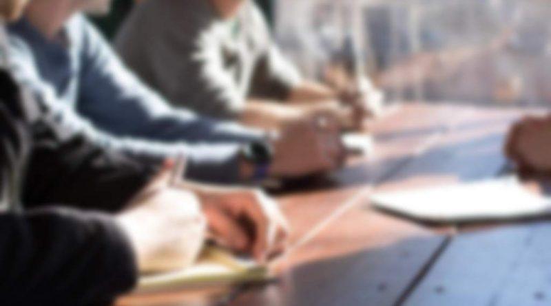 Informarea FSE SPIRU HARET nr. 136/07.03.2019 privind discuțiile de astăzi și proiectul de ordin privind plata la examene (conținând propunerile federației noastre)