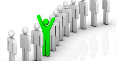 Proiect – Metodologie privind acordarea gradației de merit