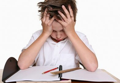 Temele, o problemă a sistemului de educație